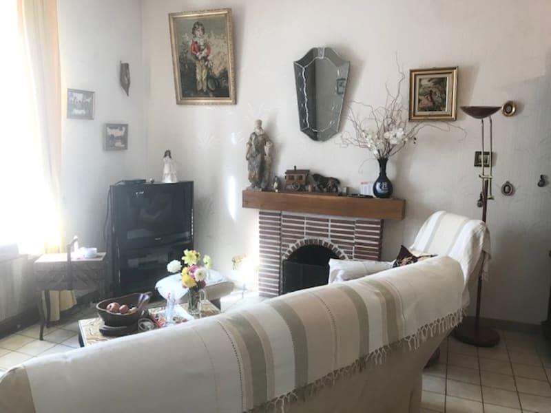 Sale house / villa Saint brieuc 312000€ - Picture 3
