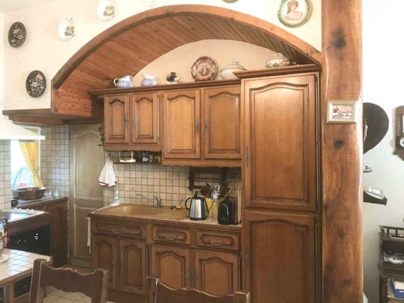 Sale house / villa Saint brieuc 312000€ - Picture 5