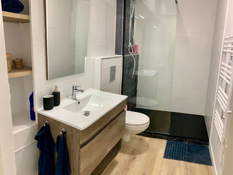 Vente appartement Aix en provence 418000€ - Photo 3