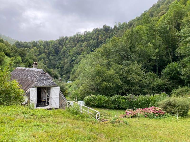 Sale house / villa Ferrieres 190000€ - Picture 2