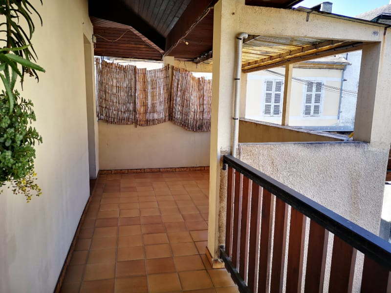 Sale building Nay 127 000€ - Picture 5