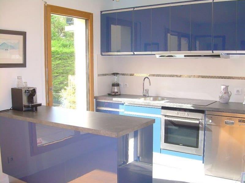 Vente appartement Le plessis-robinson 287000€ - Photo 2