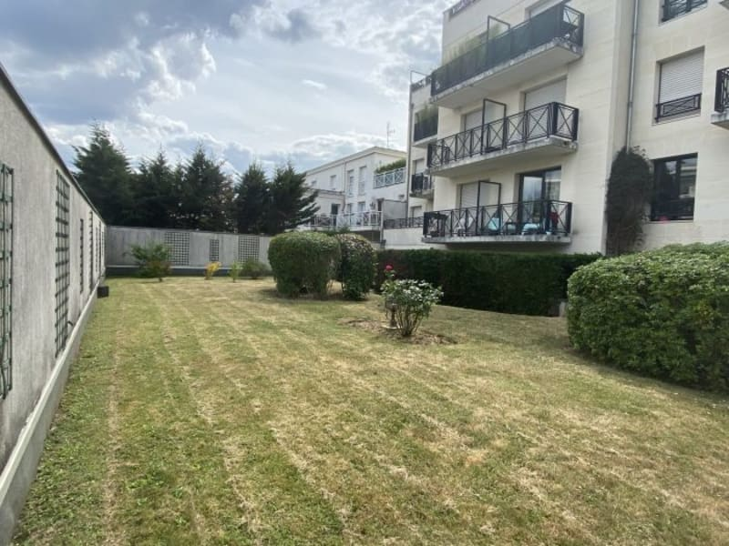 Sale apartment Le plessis-robinson 287 000€ - Picture 3