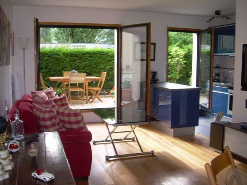 Vente appartement Le plessis-robinson 287000€ - Photo 4