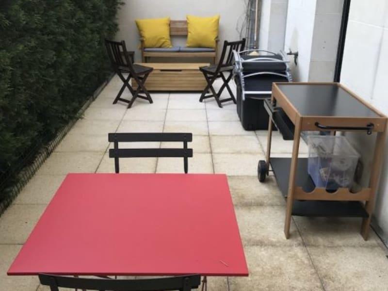 Vente appartement Le plessis-robinson 287000€ - Photo 5