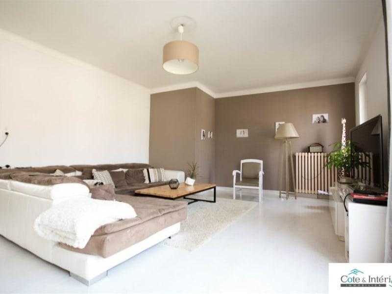 Sale apartment Les sables d olonne 322400€ - Picture 3