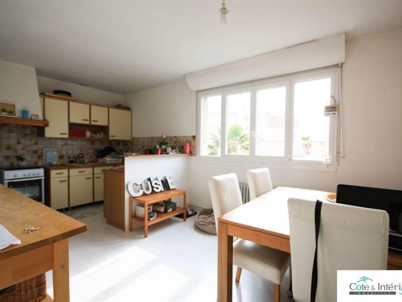 Sale apartment Les sables d olonne 322400€ - Picture 4