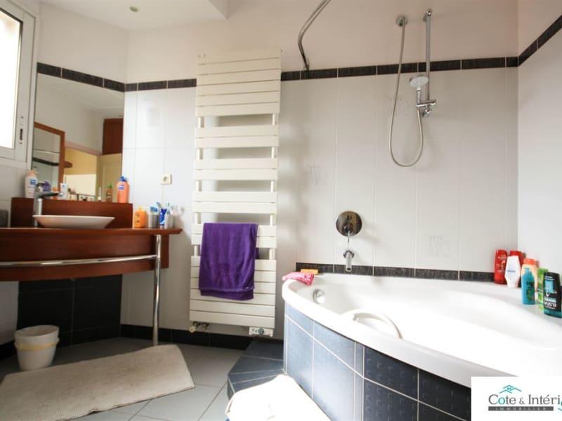 Sale apartment Les sables d olonne 322400€ - Picture 5