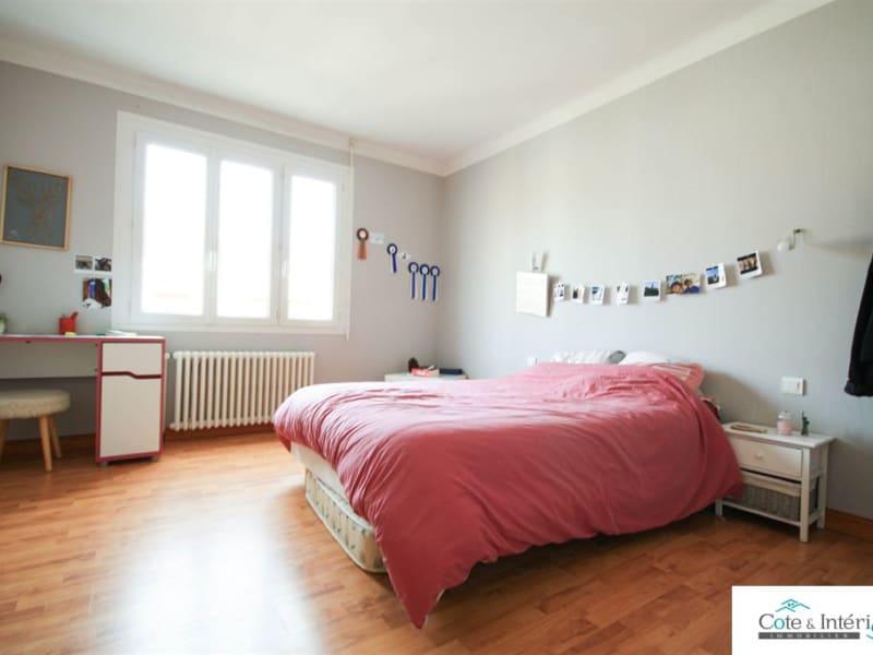 Sale apartment Les sables d olonne 322400€ - Picture 6