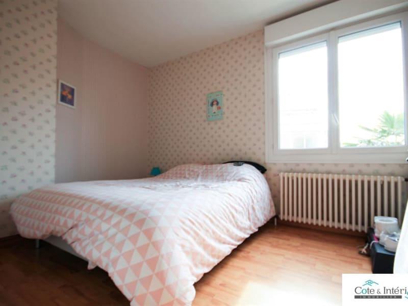 Sale apartment Les sables d olonne 322400€ - Picture 7