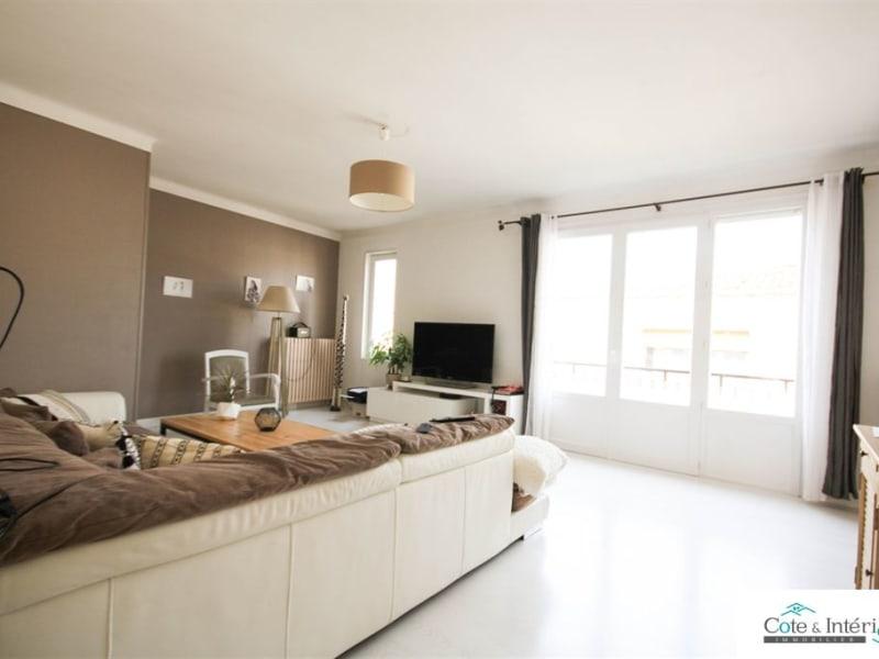 Sale apartment Les sables d olonne 322400€ - Picture 8