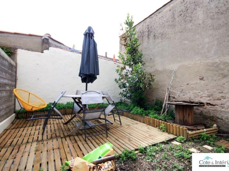 Sale apartment Les sables d olonne 322400€ - Picture 9