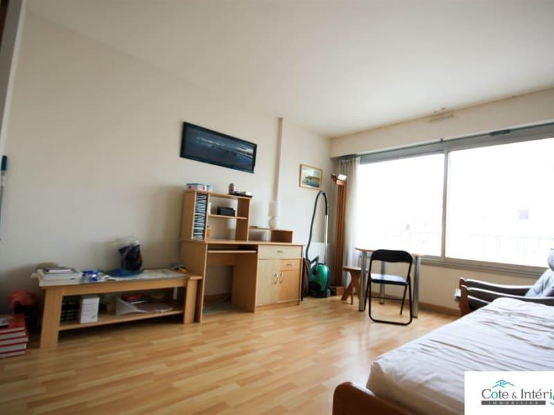 Vente appartement Les sables d olonne 149000€ - Photo 2