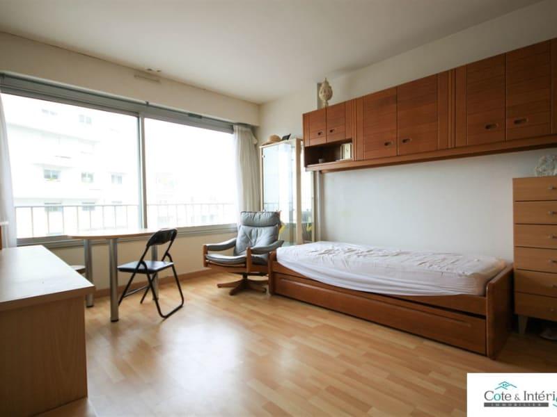 Vente appartement Les sables d olonne 149000€ - Photo 4