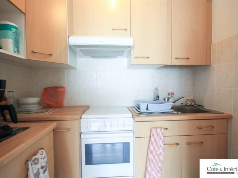 Vente appartement Les sables d olonne 149000€ - Photo 6