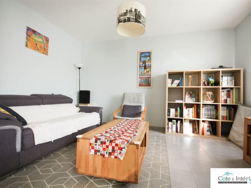 Vente maison / villa Grosbreuil 225000€ - Photo 3