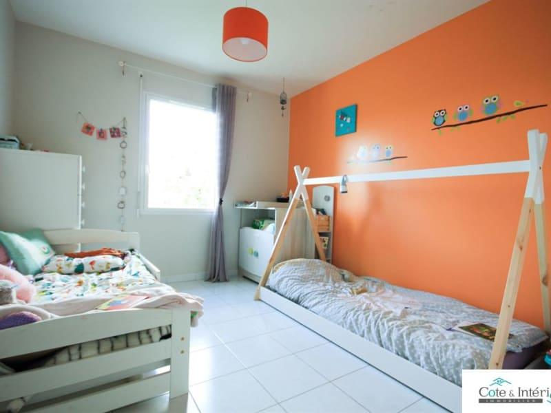Vente maison / villa Grosbreuil 225000€ - Photo 8
