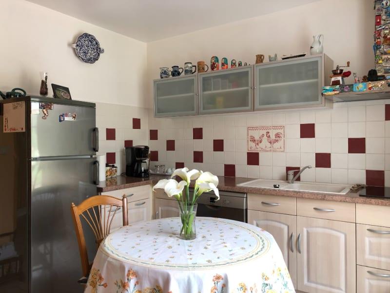 Sale house / villa Margny les compiegne 395000€ - Picture 3