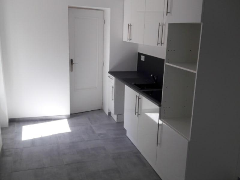 Sale house / villa Le castellet 295000€ - Picture 2