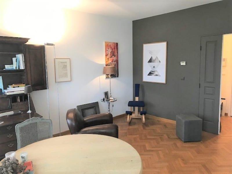 Vermietung wohnung Villennes sur seine 980€ CC - Fotografie 1