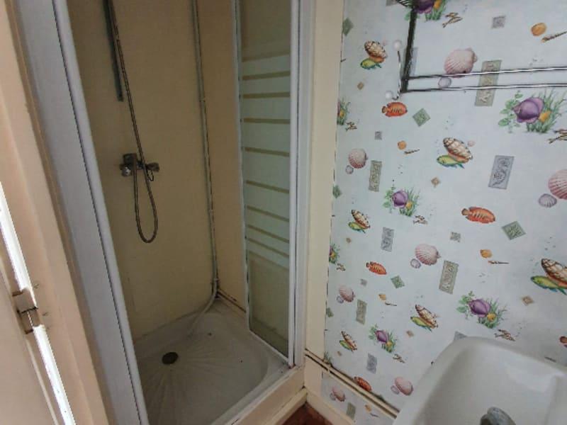Rental apartment Caudry 326€ CC - Picture 3