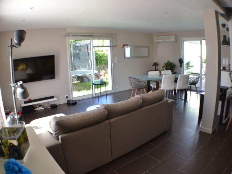 Vente maison / villa La brede 355000€ - Photo 2