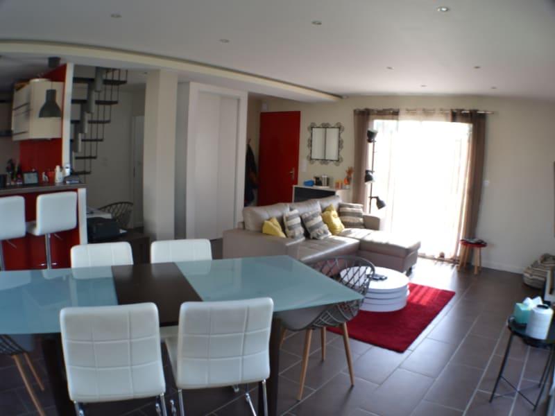 Vente maison / villa La brede 355000€ - Photo 3