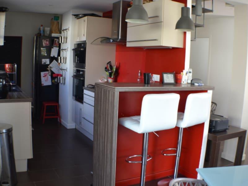 Vente maison / villa La brede 355000€ - Photo 4