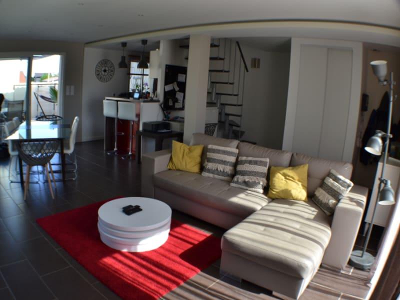 Vente maison / villa La brede 355000€ - Photo 5