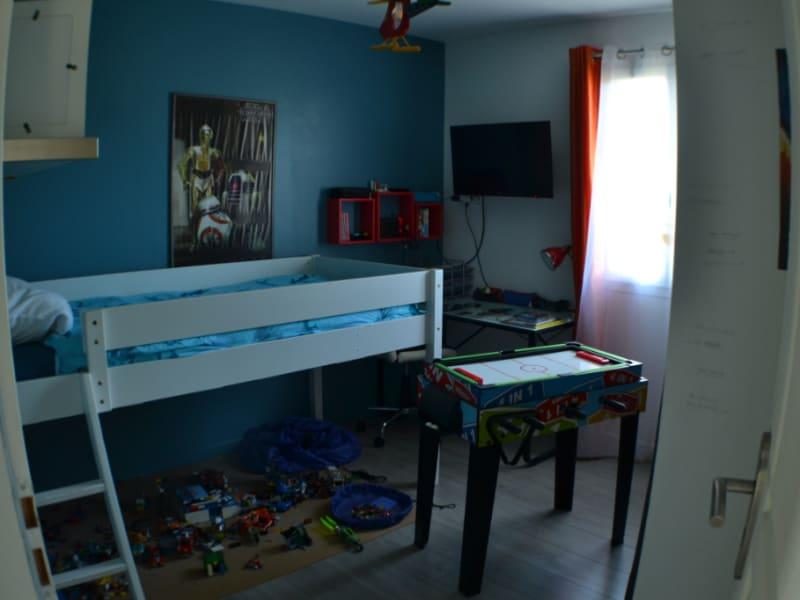 Vente maison / villa La brede 355000€ - Photo 8