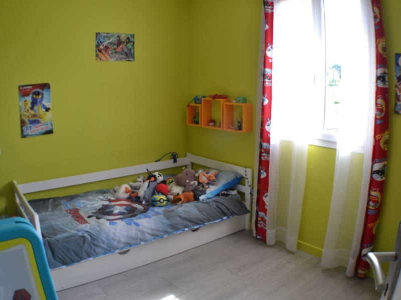 Vente maison / villa La brede 355000€ - Photo 9