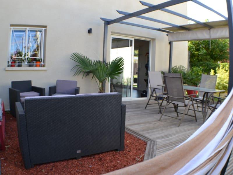 Vente maison / villa La brede 355000€ - Photo 11