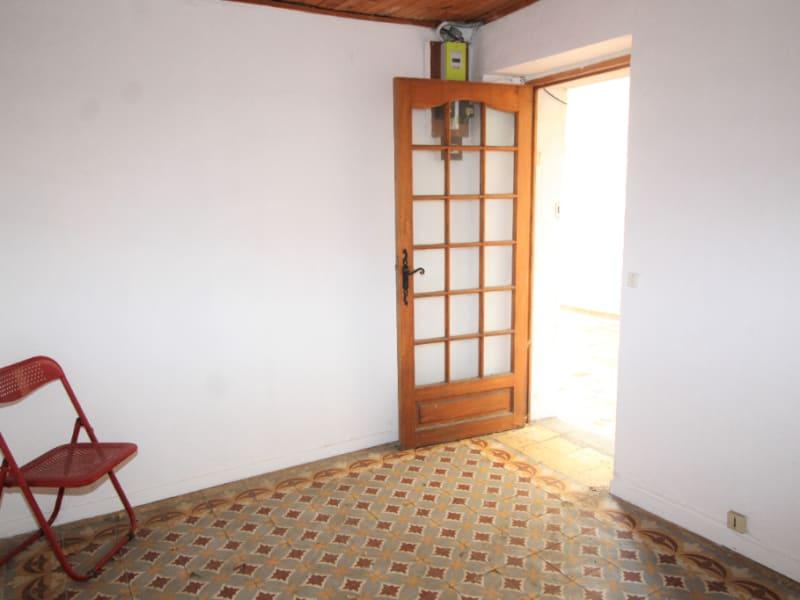 Vente appartement Port vendres 82800€ - Photo 2