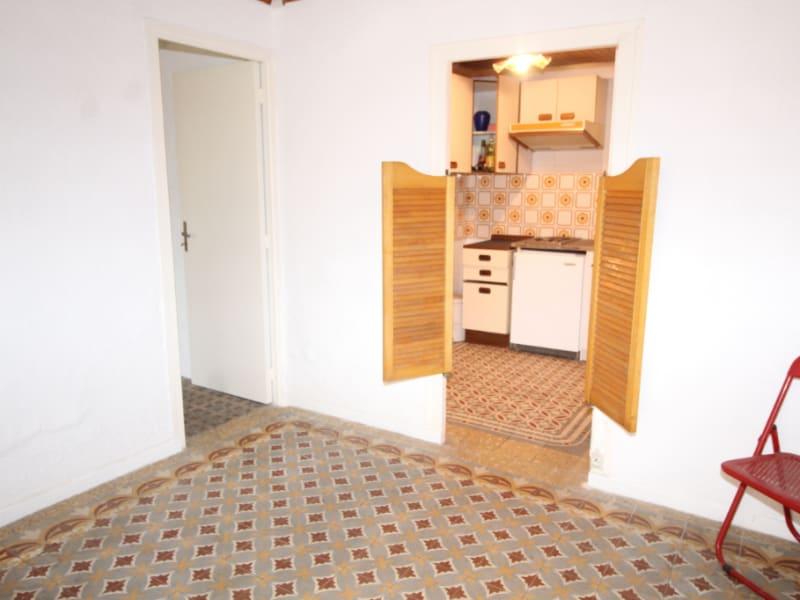 Vente appartement Port vendres 82800€ - Photo 3