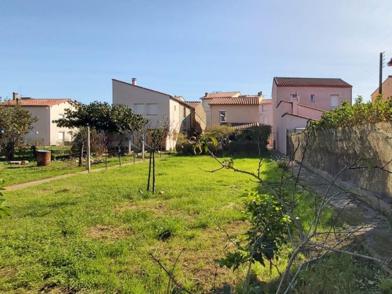Vente maison / villa Saint andré 269000€ - Photo 1