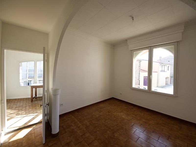Vente maison / villa Saint andré 269000€ - Photo 3