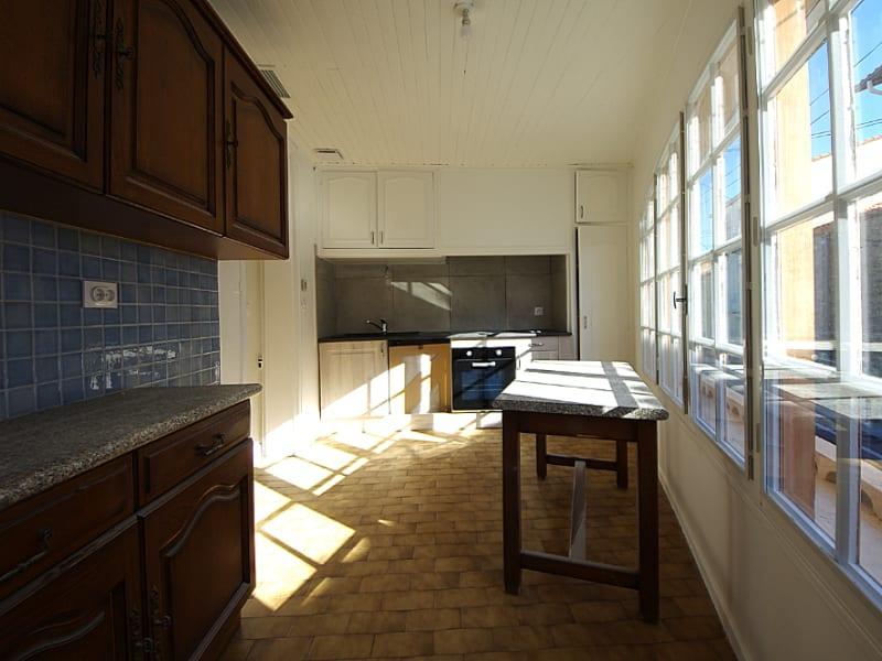 Vente maison / villa Saint andré 269000€ - Photo 4