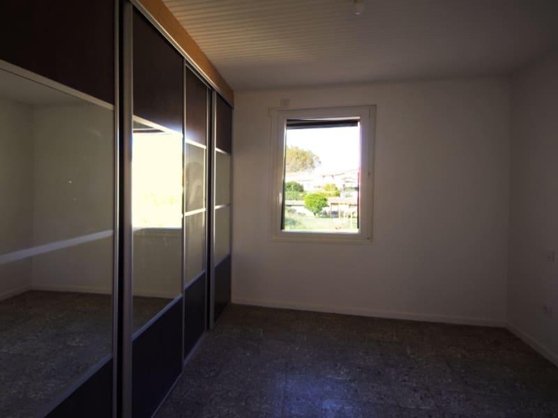 Vente maison / villa Saint andré 269000€ - Photo 5
