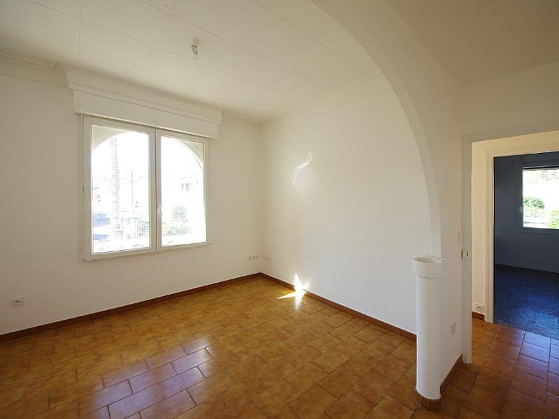 Vente maison / villa Saint andré 269000€ - Photo 6