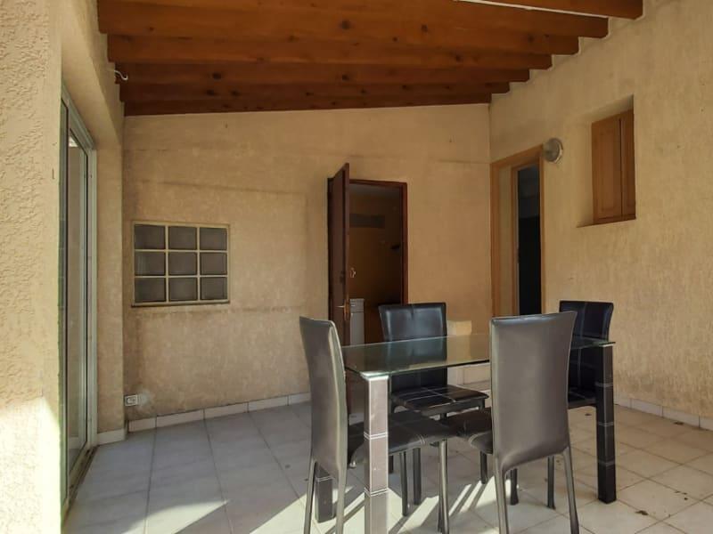 Vente maison / villa Saint andré 269000€ - Photo 7