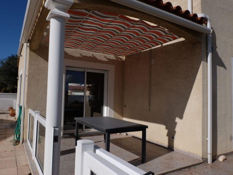 Sale house / villa Villeneuve de la raho 425250€ - Picture 4