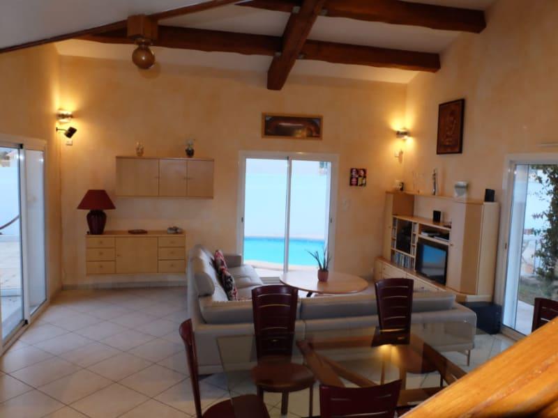 Sale house / villa Villeneuve de la raho 425250€ - Picture 5