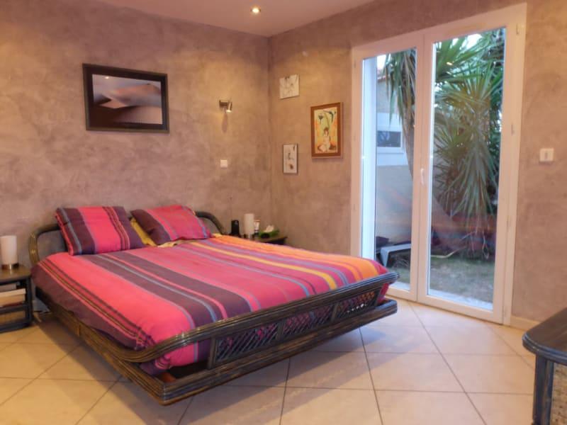 Sale house / villa Villeneuve de la raho 425250€ - Picture 8