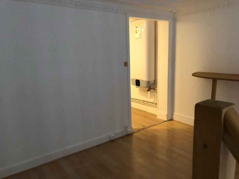 Location appartement Paris 13ème 900€ CC - Photo 4