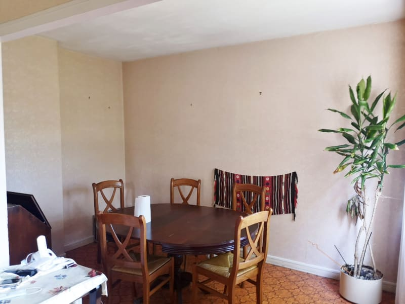 Sale apartment Sartrouville 255 000€ - Picture 4