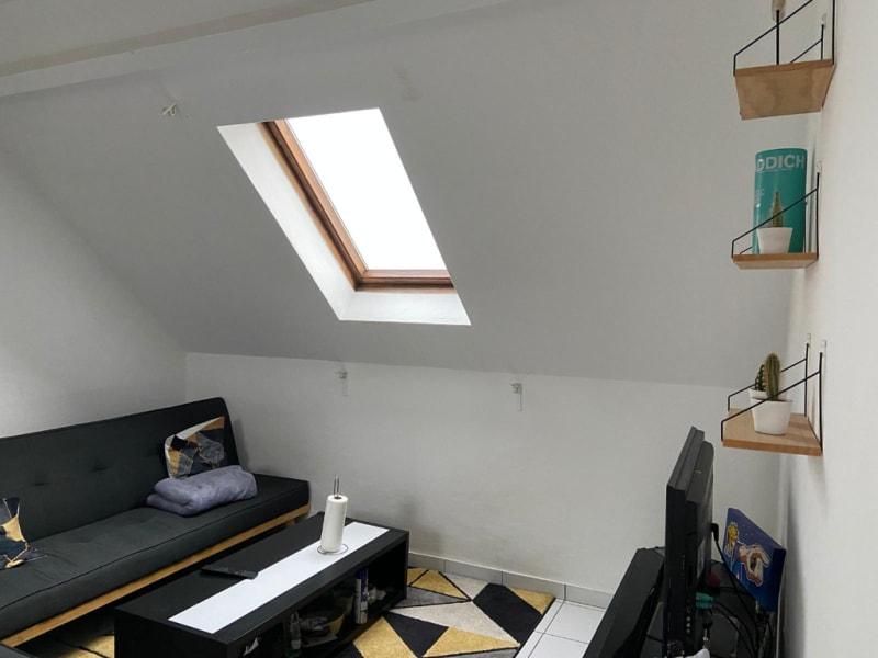 Location appartement Champigny sur marne 745€ CC - Photo 2