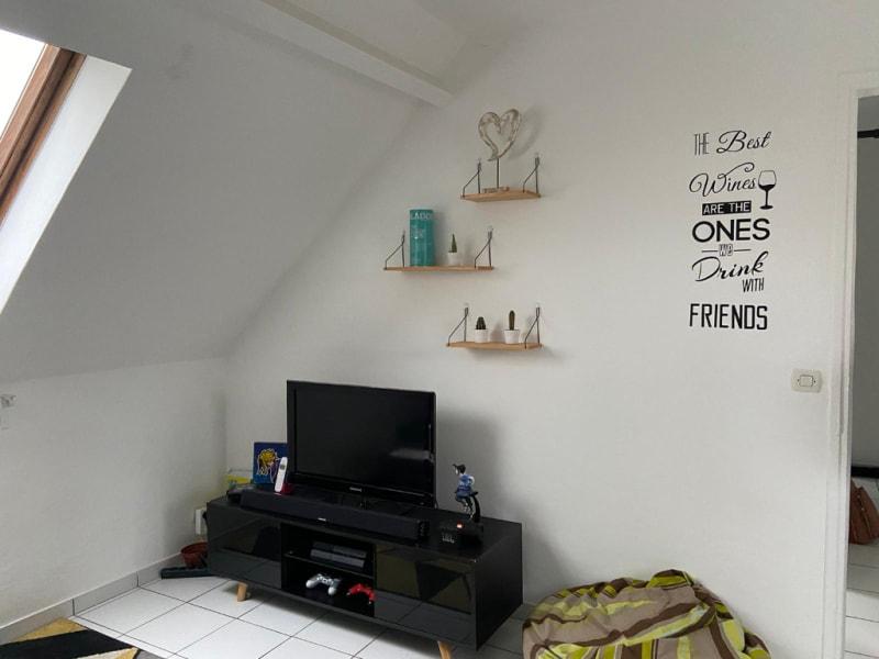 Location appartement Champigny sur marne 745€ CC - Photo 3