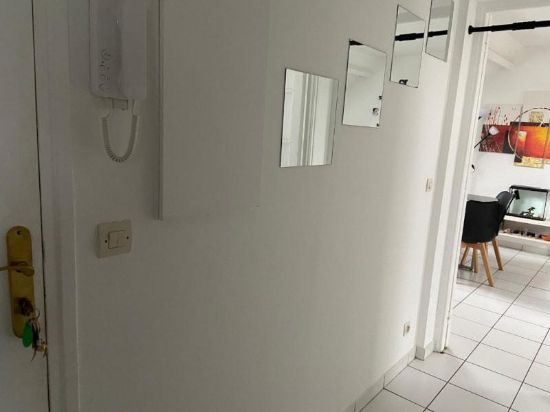 Location appartement Champigny sur marne 745€ CC - Photo 4