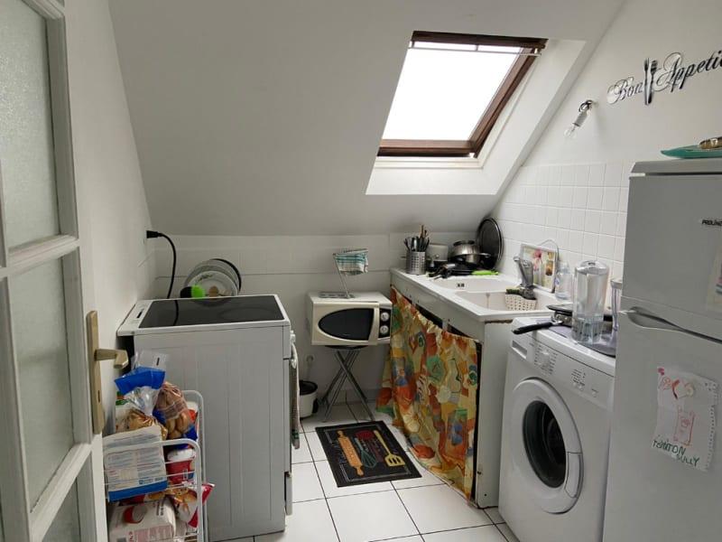 Location appartement Champigny sur marne 745€ CC - Photo 5