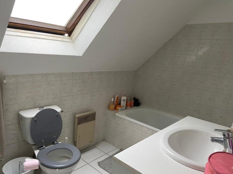 Location appartement Champigny sur marne 745€ CC - Photo 7